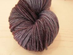 Dyed by Alfinete  alfinete 15 by alfinete on Etsy, €16.00