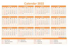 Free Calendar, Printable Calendar Template, 2021 Calendar, Templates Printable Free, Printable Planner, Free Printables, Image File Formats, Types Of Printer, First Page