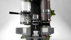 #coffeemachines #productdesign #Cinema4d