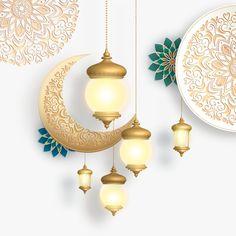 Floral Wallpaper Iphone, Iphone Background Wallpaper, Ramadan Crafts, Ramadan Decorations, Background Images Hd, Textured Background, Ramadan Mubarak Wallpapers, Ramadan Lantern, Golden Texture