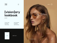 Glassescom - Best minimal fashion styles delivered right to you ! Visit us now for great deals, ideas and products !