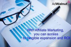 With Affiliate Marketing, you can access to tangible expansion and ROI. SaaS platform can help you understand which campaigns work best for your business. To know more about SaaS platform sign up for free demo now