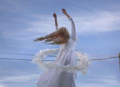Lissy Laricchia surrealism Fantasy Photography, Color Photography, Digital Photography, Surrealism Photography, Fashion Photography, Just Like Heaven, Thing 1, Concrete Jungle, Paper Artist