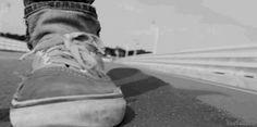 vans skating boy sk8 skateboard skater skate gif skate life skate art skate  mental vans skate