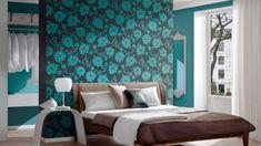 Обои для спальни (21 фото) http://classpic.ru/blog/oboi-dlya-spalni-21-foto.html   Спальня — это не только помещение для сна. Большинство привыкли совмещать спальную комнату с рабочим кабинетом, гардеробом, иногда — гостиной...