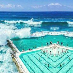 On Tuesdays we dream of far off lands #traveltuesday . . . . #swimwear #beach #swimsuit #cassandraelleswimwear #vacation #summer #holiday #ocean #surf #wanderlust #fashion #instafashion #luxury #travel #instatravel #bestoftheday #picoftheday #instalove #bali #inspiration #motivation #goodmorning #mornings #surfing #waves #skyporn #poolparty #australia #bondi