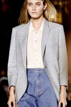 Stella McCartney - Spring 2011 Ready-to-Wear