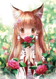 Anime/Manga Art