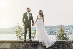 dna photographers Dna, Photographers, Wedding Dresses, Fashion, Bride Dresses, Moda, Bridal Gowns, Fashion Styles
