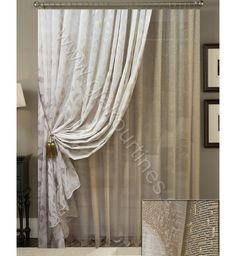 Αποτέλεσμα εικόνας για κουρτινα για παραθυρο σαλονιου