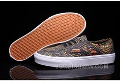 http://www.jordannew.com/vans-authentic-turkey-amber-yellow-mens-shoes-free-shipping.html VANS AUTHENTIC TURKEY AMBER YELLOW MENS SHOES FREE SHIPPING Only $74.61 , Free Shipping!