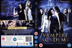 http://www.dvdfullfree.com/vampire-academy-blood-sisters-latino/