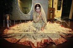 tweet : 【極彩色】イスラム美女の婚礼衣装【美麗】 - NAVER まとめ