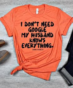 unisex see size chart modeling is wearing a size small trending t-shirt from our store and get up to off. You will not find this rare t-shirt in any other store, so grab this Limited Time Discount Now! Funny Shirts Women, Funny Shirt Sayings, T Shirts With Sayings, T Shirts For Women, T Shirt Custom, Custom T, Cute Tshirts, Mom Shirts, Awesome Shirts