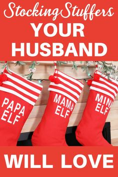 what to give a man who has everything for christmas