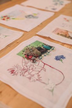 cas holmes textiles Textile Fiber Art, Textile Artists, Cas Holmes, Textiles Sketchbook, Fabric Journals, Sewing Art, Embroidery Techniques, Fabric Art, Textile Design