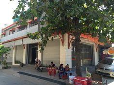 Cho thuê nhà nguyên căn, 2 mặt tiền đường Huỳnh Tấn Phát, Quận 7, TPHCM, DT 7.7x20m, 1 trệt, 1 lầu, giá 35 triệu http://chothuenhasaigon.net/vi/component/vnson_product/p/10643/cho-thue-nha-nguyen-can-2-mat-tien-duong-huynh-tan-phat-quan-7-tphcm-dt-77x20m-1-tret-1-lau-gia-35-trieu#.VpYOj7Z97IU