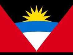 Himno Nacional de Antigua y Barbuda//Antigua and Barbuda Anthem - http://www.nopasc.org/himno-nacional-de-antigua-y-barbudaantigua-and-barbuda-anthem/