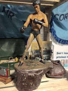 Gallery updated on May 2017 Wrestling, Fish, Antiques, Gallery, Black, Lucha Libre, Antiquities, Antique, Roof Rack