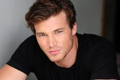 Derek Theler, yes please. 6 feet 5 inches of pure perfection