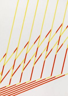 Tomma Abts, Untitled #11, 2011