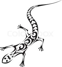 Image result for simple line drawings of red tail hawk in flight