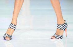 scarpe - Cerca con Google