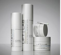 LIFTLAB products