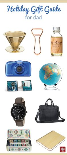 2016 holiday gift guide men approved ideas christmas gifts for dad christmas gift