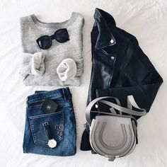 The perfect Outfit. // Follow @ShopStyle on Instagram to shop this look