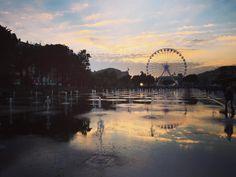 Nissa la Bella #Nice #2015 #hiver #automne by veerasu at http://ift.tt/1OOo30l
