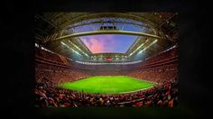 Galatasaray vs Chelsea En Vivo juego de ida de los Octavos de Final de la Champions League 2014 Miércoles 26 de Febrero del 2014.