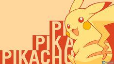 Pokemon Wallpaper #1 by LVStarlitSky on deviantART