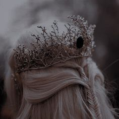 Crown Aesthetic, Queen Aesthetic, Classy Aesthetic, Princess Aesthetic, Book Aesthetic, Character Aesthetic, Aesthetic Photo, Aesthetic Pictures, Kleidung Design