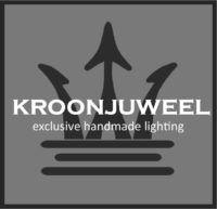 Home - Kroonjuweel Atari Logo, Logos, Handmade, Hand Made, Logo, Handarbeit