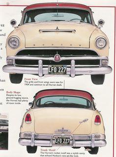 58025d1176425899-hudson-hornet-1954-1954hudsonhornet-001.jpg (896×1216)