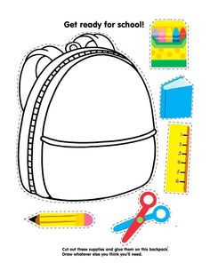 Click Here For Printables Patterns And Templates Instructions Just