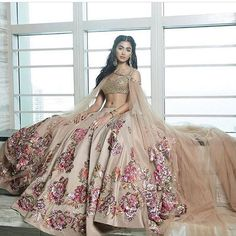 #weddinginspiration Designer @neeta_lulla
