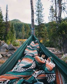 RV And Camping. Ideas To Help You Plan A Camping Adventure To Remember. Camping can be amazing. You can learn a lot about yourself when you camp, and it allows you to appreciate nature more. There are cheerful camp fires and hi Adventure Awaits, Adventure Travel, Adventure Holiday, Adventure Tumblr, Adventure Tattoo, Forest Adventure, Nature Adventure, Family Adventure, Camping Sauvage