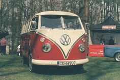 VW by Łukasz Stuku