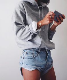 Find More at => http://feedproxy.google.com/~r/amazingoutfits/~3/UHxlAVJo9Q8/AmazingOutfits.page
