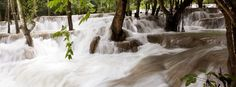 #Laos: guide e consigli utili per il viaggio - Lonely Planet Italia