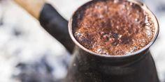 Turkish Coffee Diet Weighting 7 Kilos a Week - Pizlo pin Coffee Brownies, Coffee Presentation, Types Of Coffee Beans, Coffee Counter, Turkish Coffee, Detox Recipes, Coffee Recipes, Diet And Nutrition, Coffee Break