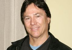 """Actor Richard Hatch died on Feb. 7, 2017, after a battle with pancreatic cancer, his manager confirmed. He was 71. Hatch was best known for his role of Captain Apollo in the original """"Battlestar Galactica"""" series. He also starred in """"All My Children"""" in 1971."""