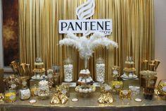 Candy Bar para Pantene