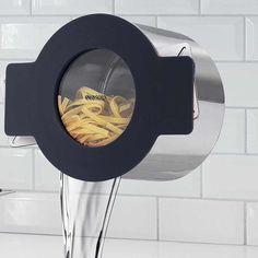 Gravity Cookware by Eva Solo