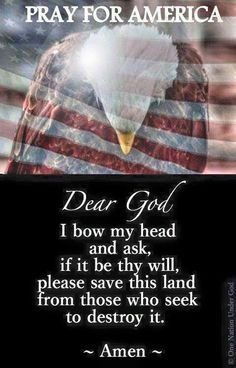 God please save our country from those who want to destroy it - Google Search