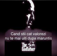 Armin Van Buuren, The Godfather, True Words, Inspirational Quotes, Faith, Gym, Motivation, Love, Simple