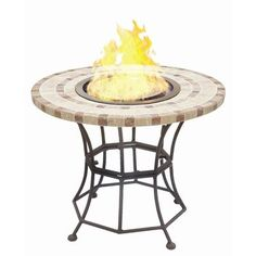Fire pits provide outdoor lighting and heat via the burning of coals and or wooden logs. Modern Outdoor Fireplace, Outdoor Fire Pit Table, Fire Table, Outdoor Fireplaces, Patio Furniture For Sale, Outdoor Furniture, Fireplace Glass Doors, Portable Fire Pits, Outdoor Lighting