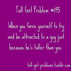 Sucks to suck tall girls!!!!! #shortgirlstatus